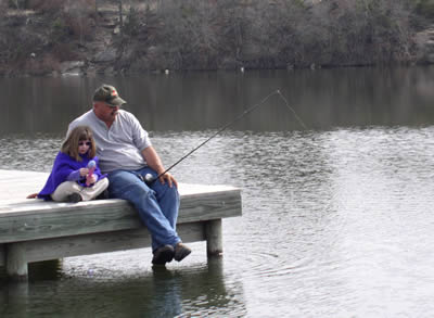 Emily 39 s room fishing for Gross reservoir fishing